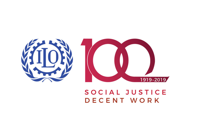 ILO Global media Competition