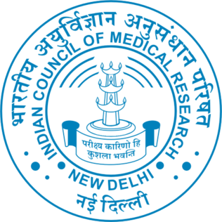 CfP: Conference of Indian Pharmacological Society at ICMR, Hyderabad [Dec 5-7]: Submit by Sept 15