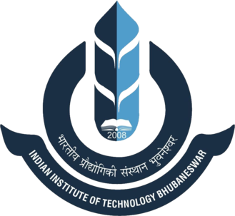 JOB POST: Field Attendant at IIT Bhubaneswar [Monthly Salary Rs. 15K]: Walk-in-Interview on Oct 21