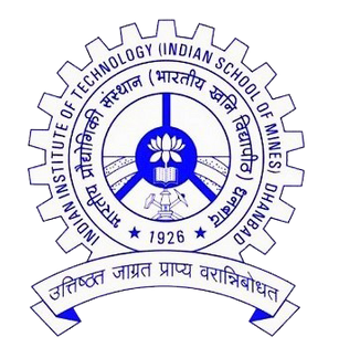 Indian_Institute_of_Technology_(Indian_School_of_Mines),_Dhanb