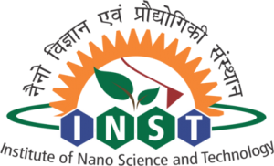 Institute_of_Nano_Science_and_Technology (INST),_Mohali