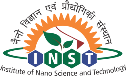 JOB POST: SRF Under DST-SERB Project at INST Mohali [Monthly Salary Rs. 35K]: Walk-in-Interview on Oct 4