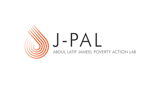 J-Pal Postdoctoral fellowship
