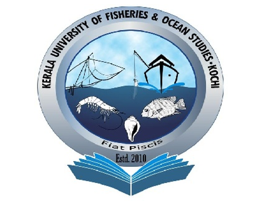 KERALA UNIVERSITY OF FISHERIES & OCEAN STUDIES Jobs