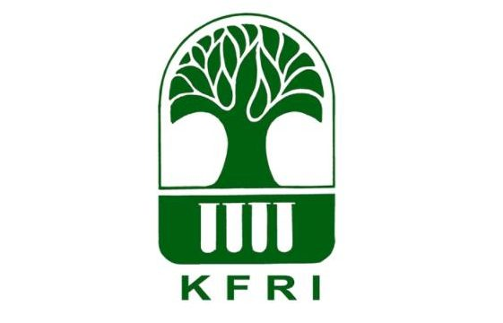 JOB POST: Project Fellow at Kerala Forest Research Institute [Salary 22k]: Walk-in-Interview on Sep 19: Expired