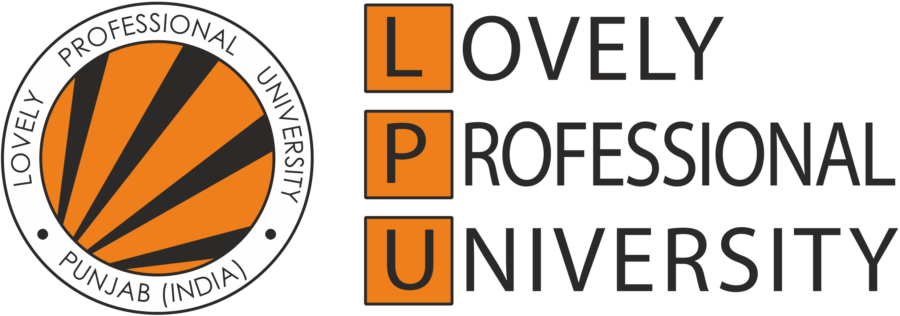 CfP: Conference on Recent Advances In Fundamental & Applied Sciences at LPU, Jalandhar [Nov 5-6]: Submit by Sep 30