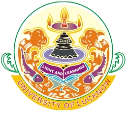 Lucknow university job