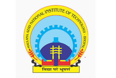 Workshop on 3D Printing & Design with Interdisciplinary Applications at NIT Bhopal [Nov 4-8]: Register by Oct 14