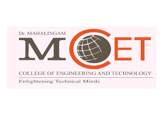 CfP: Conference on Renewable Energy and Sustainable Environment at MCET, Tamil Nadu [Dec 12-14]: Submit by Oct 15: Expired