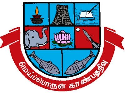 CfP: Conference on Navigating The Idea Of The Indo-Pacific at MK University, Tamil Nadu [Oct 29-31]: Submit by Sep 30