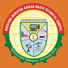 CfP: Conference on Recent Advancements in Technological Evolution (i-CREATE 2020) at MMANTC, Nasik [Feb 2-3]: Submit by Oct 30: Expired