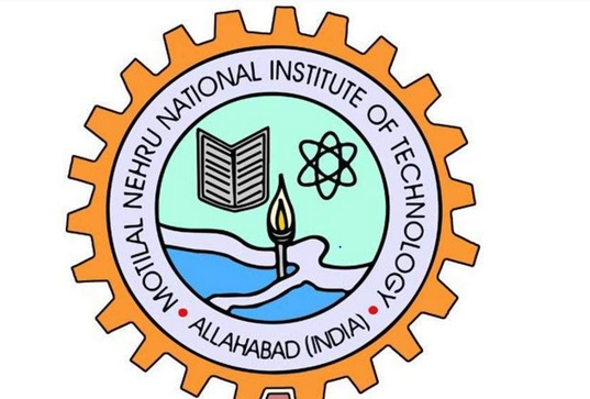 Course on Advances in Composite Materials at NIT Allahabad [Dec 17-21]: Register by Nov 16