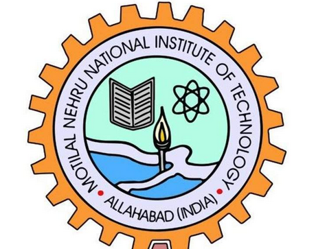 Course on Numerical and Optimization Techniques at NIT Allahabad