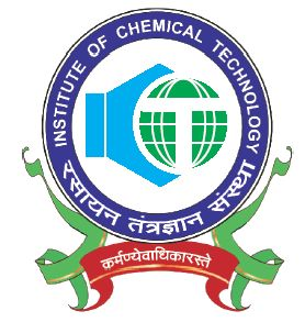 Institute of Chemical Technology Mumbai job