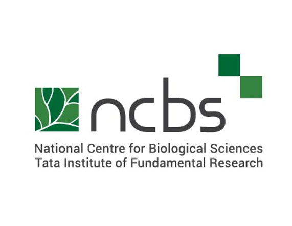 JOB POST: JRF at National Centre for Biological Sciences-TIFR, Bangalore: Apply by Sep 30: Expired