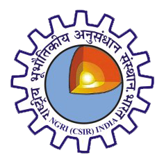 NGRI Hyderabad jobs