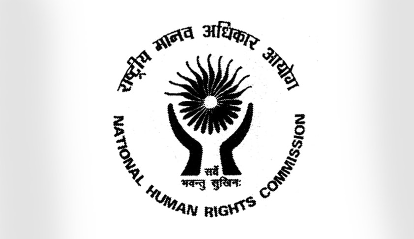 JOB POST: Junior Research Consultants at NHRC, Delhi [Monthly Salary Rs. 36K]: Appy by Nov 28