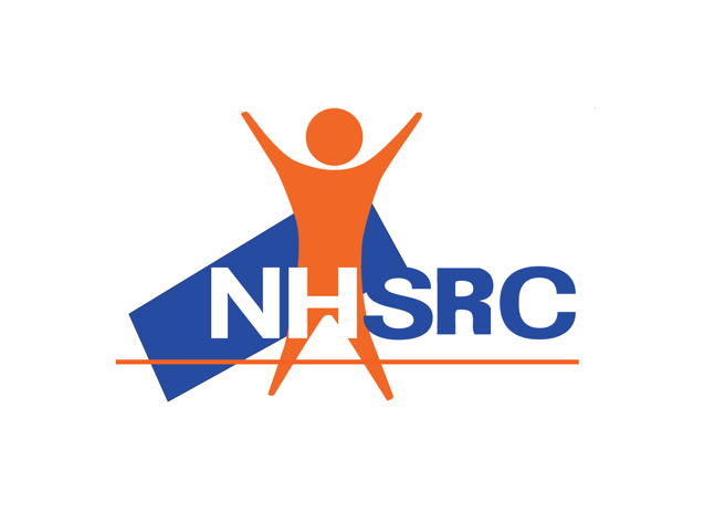 JOB POST: Financial & Technical Positions at NHSRC, Delhi: Apply by Oct 21
