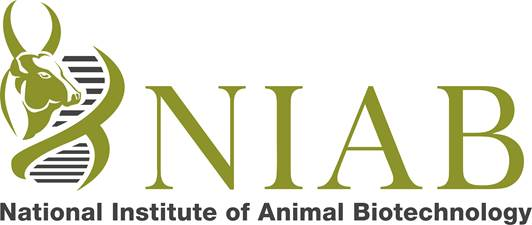 JOB POST: Research Associate @ NIAB, Hyderabad [Monthly Salary Rs. 46K]: Apply by Oct 10