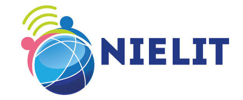 Admission: Advanced Diploma in Artificial Intelligence at NIELIT, Calicut: Apply by Sep 30