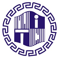 JOB POST: Project Associate/Lab Engineer/Guest Faculty (Project) at NIT Delhi : Walk-in-Interview on Sept 25