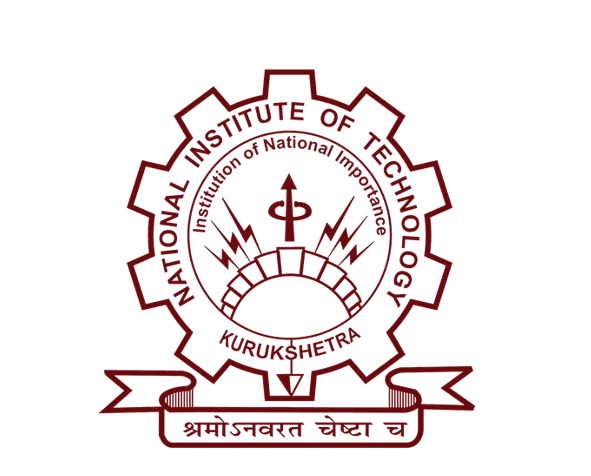JOB POST: Faculty and Research Positions in VLSI Design at NIT Kurukshetra: Apply by Oct 7