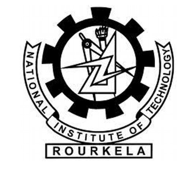 JOB POST: JRF at NIT Rourkela [Monthly Salary Rs. 31k]: Walk in Interview on Sep 30: Expired