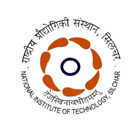 JOB POST: JRF at NIT Silchar [Monthly Salary Rs. 31k]: Apply by Sep 16: Expired