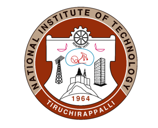 NIT Trichy conference