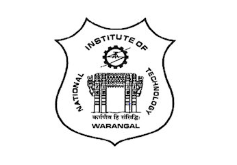 Workshop on AI & Machine Learning for Real Time Applications at NIT Warangal [Nov 19-23]: Apply by Oct 11