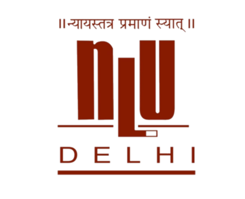 PG Diploma Courses by Centre for Environmental Law, Policy and Research, NLU Delhi [Distance Mode]: Apply by Oct 2