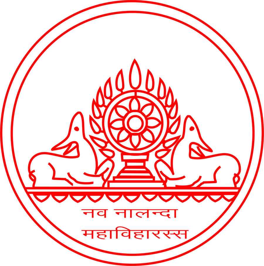 phd admission nava nalanda mahavihara