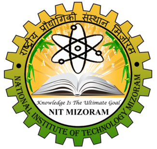National_Institute_of_Technology_Mizoram_Non_Faculty_Posts