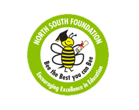 Merit Cum Means Scholarship for UG Students by North South Foundation: Apply by Nov 30