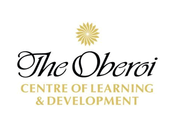 Oberoi Management programme 2019