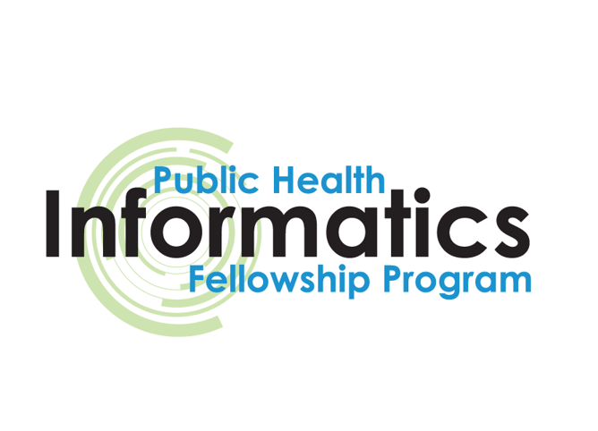 Public Health Informatics Fellowship Program at Centers for Disease Control and Prevention [USA]: Apply by Nov 4
