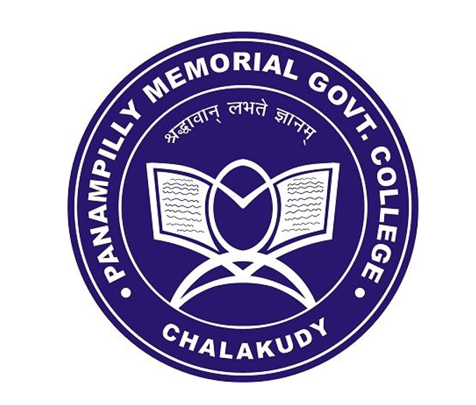Panampilly Memorial Government College conference