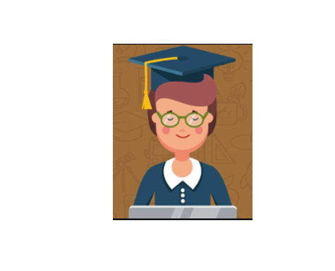 Pre and Post Matric Scholarship