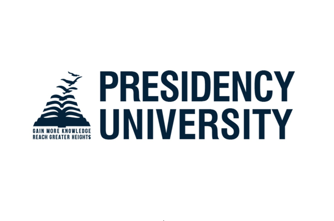 CfP: Conference on Futuristic Trends in Mechanical Engineering at Presidency University, Bengaluru [April 24-25]: Submit by March 10