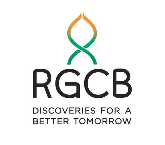 job junior research fellow rgcb thiruvananthapuram