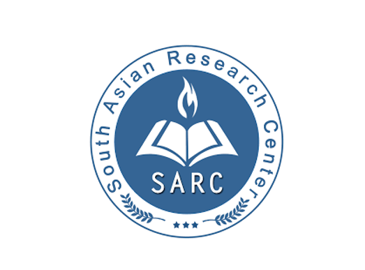 CfP: Conference on Renewable, Environment and Agriculture by SARC [Puri, Nov 2]: Submit by Oct 16: Expired