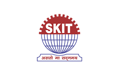 CfP: Conference on Engineering Optimization and Data Science at SKIT, Jaipur [Oct 11-12]: Submit by Sep 25: Expired