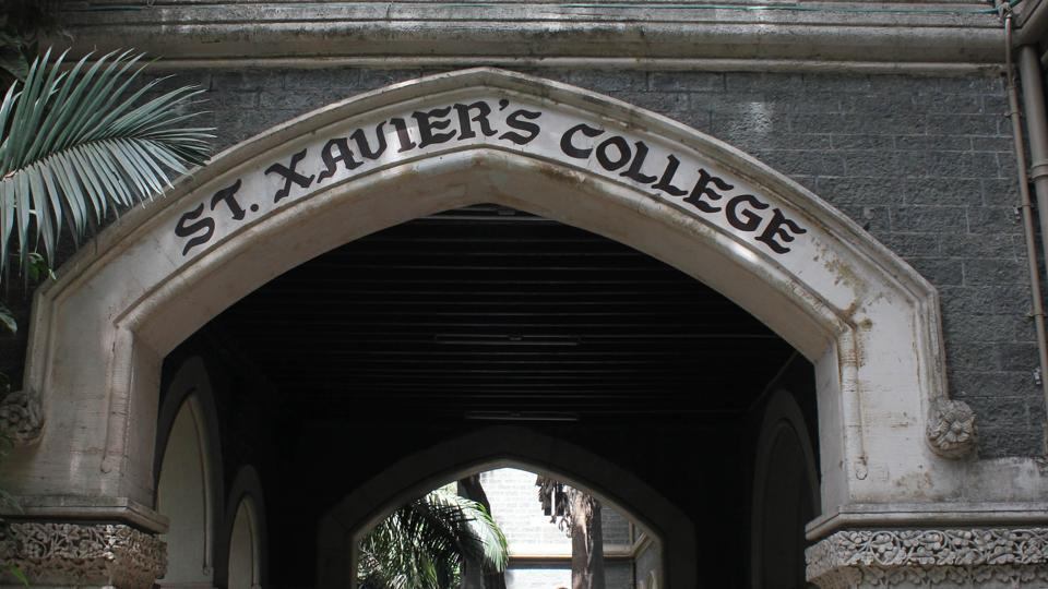 PhD Science (Botany, Chemistry & Life Sciences) Admission at St Xaviers, Mumbai: Apply by Oct 9