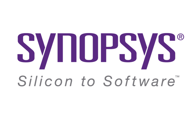 synopsys intern recruitment 2020