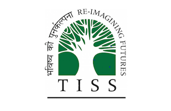 job finance admin manager tiss mumbai