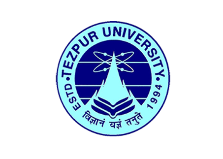 Tezpur University Field Technician
