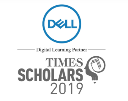 Times Scholar 2019 Scholarship Exam for Class 10-12 Students: Register by Oct 23