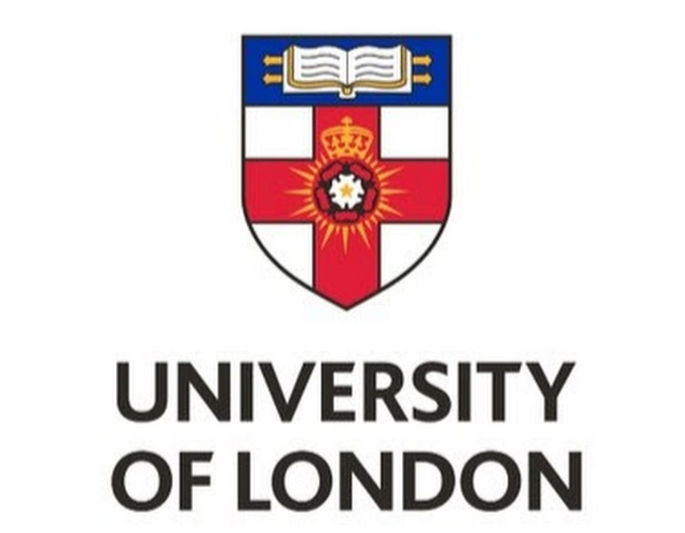 Course on Malicious Software and its Underground Economy by University of London [Online]: Registrations Open