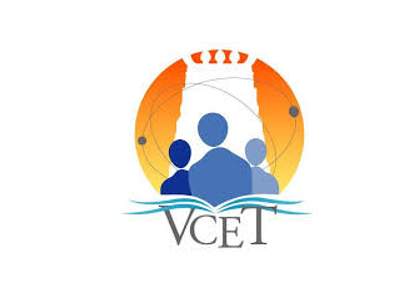 VCET Conference