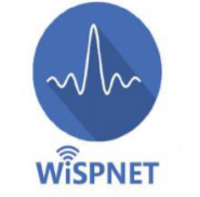 CfP: Conference on Wireless Communications Signal Processing and Networking at SSN College of Engineering, Kalavakkam [Mar 19-21, 2020]: Submit by Dec 31: Expired